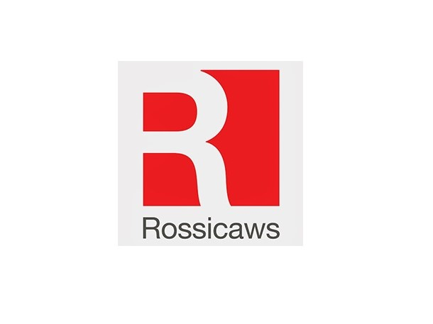 rossicaw